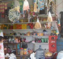 Tips Kunci Sukses Menjalankan Bisnis Rumahan