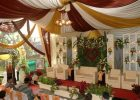 kursus wedding organizer