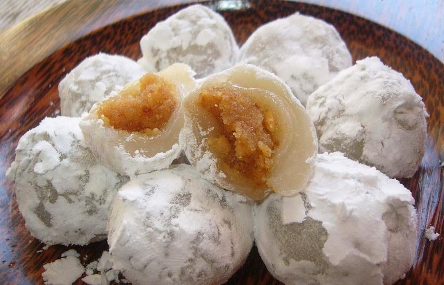 Resep-Kue-Mochi-Kacang-Tanah-Kenyal-dan-Lezat