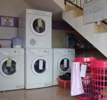 Peluang Usaha Ibu Rumah Tangga Hingga Ratusan Juta di Bandung
