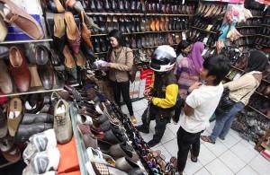 Peluang Usaha Baru di Bandung Modal Minim peluang usaha 2017 di bandung