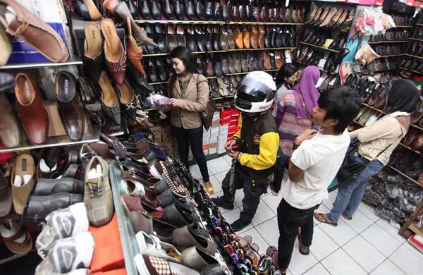 Peluang Usaha Baru di Bandung Modal Minim Peluang Usaha Baru di Bandung Modal Minim