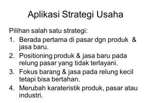 Peluang Usaha Baru di Bandung Modal Minim peluang usaha baru modal kecil 2017