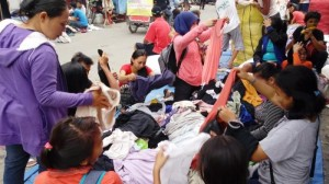 Peluang Usaha Baru di Bandung Modal Minim peluang usaha di bandung 2016