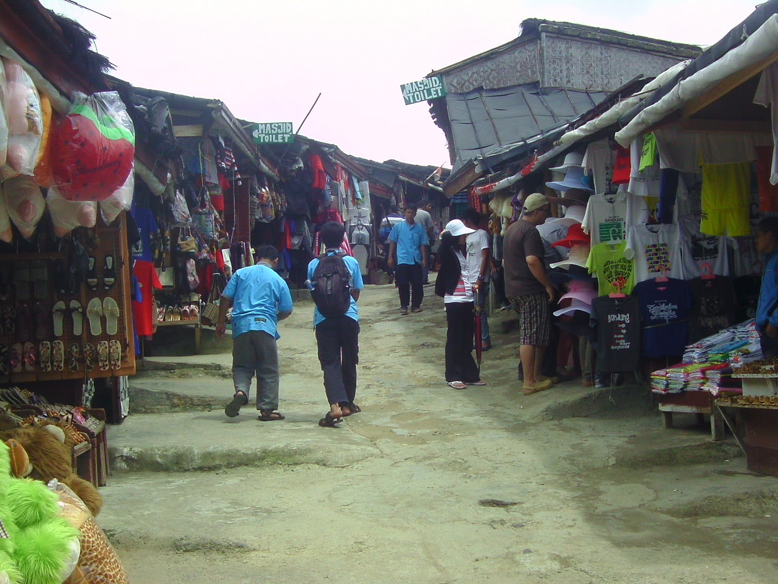 Peluang Usaha Baru di Bandung Modal Minim Peluang Bisnis di Bandung Sektor Non Industri