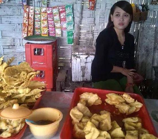 Peluang Usaha Baru di Bandung Modal Minim Ide Peluang Usaha di Desa Bandung Menguntungkan