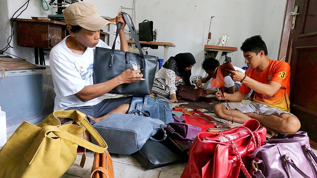 Peluang Usaha Baru di Bandung Modal Minim Peluang Usaha  Bandung 2017 yang Menjanjikan