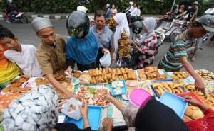 Peluang Usaha Baru di Bandung Modal Minim peluang usaha kecil di bandung terbaru