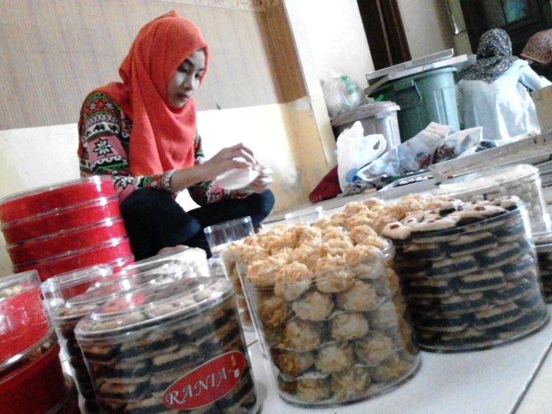 Peluang Usaha Baru di Bandung Modal Minim Peluang Usaha Di Bandung Untuk Ibu Rumah Tangga