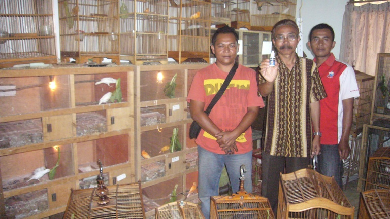 Peluang Usaha Baru di Bandung Modal Minim Bisnis Rumahan 2016 Yang Menjanjikan