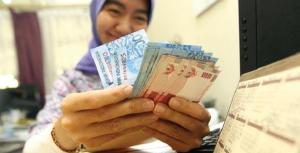PELUANG USAHA BARU YG BAGUS DI KOTA BANDUNG peluang usaha rumahan terbaru tahun 2016
