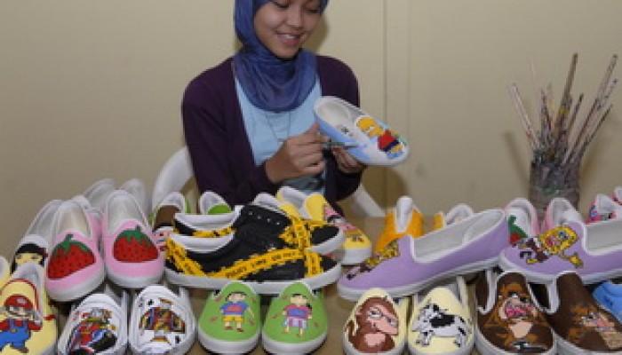 Peluang Usaha Baru di Bandung Modal Minim Usaha Sukses Dengan Modal Kecil Tahun 2016