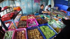 Peluang Usaha Baru di Bandung Modal Minim Usaha Sukses Dengan Modal Kecil Tahun 2016 Usaha Makanan