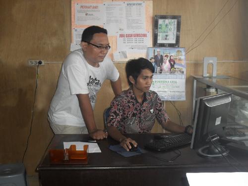 Peluang Usaha Baru di Bandung Modal Minim Bisnis Online 2016 Terpercaya Dan Terbukti
