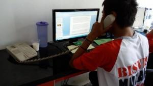 Peluang Usaha Baru di Bandung Modal Minim Usaha Dengan Modal Kecil Tahun 2016