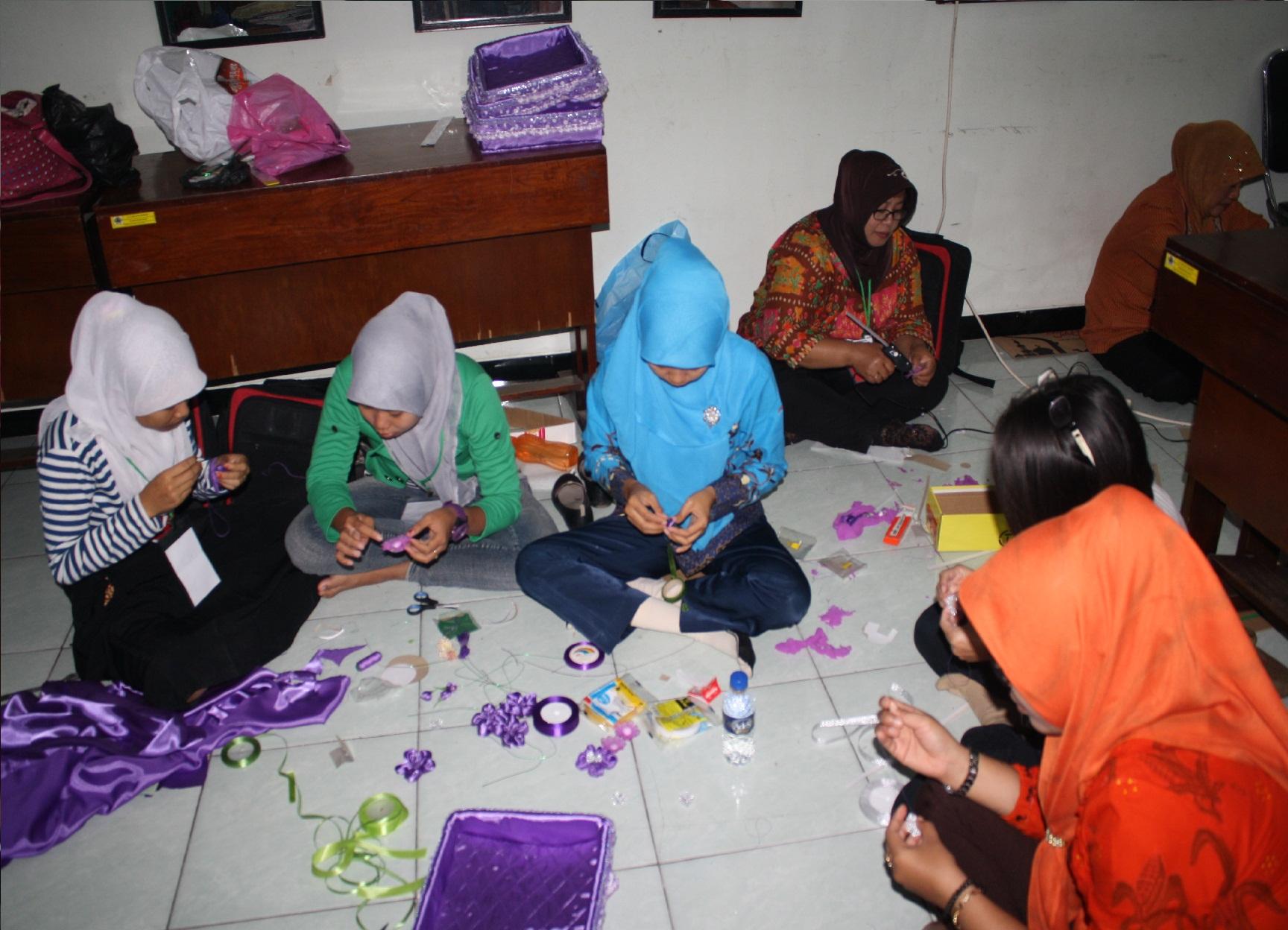 Peluang Usaha Baru di Bandung Modal Minim Contoh Kerja Sampingan Di Rumah