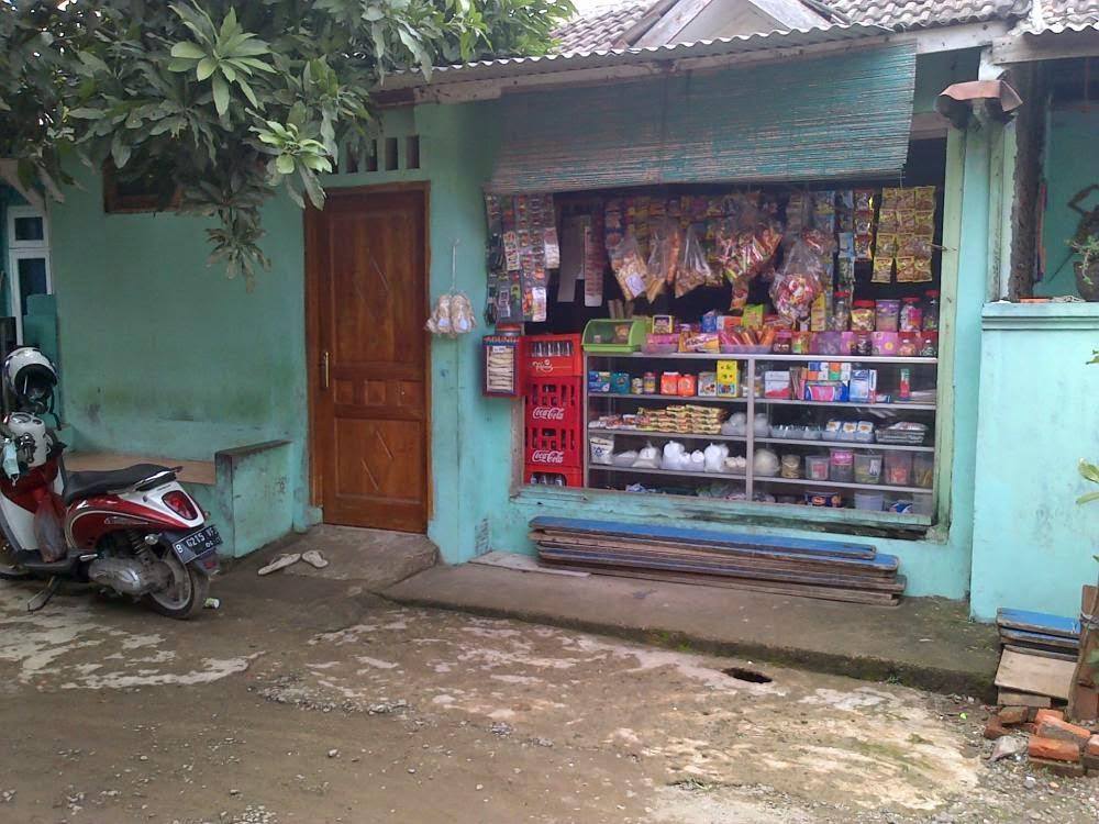 Peluang Usaha Baru di Bandung Modal Minim Tips Kunci Sukses Menjalankan Bisnis Rumahan
