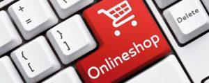 PELUANG USAHA BARU YG BAGUS DI KOTA BANDUNG bisnis online terpercaya