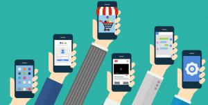 PELUANG USAHA BARU YG BAGUS DI KOTA BANDUNG cara bisnis online baju