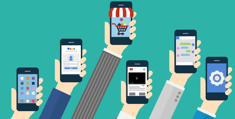 Peluang Usaha Baru di Bandung Modal Minim Rincian Persiapan Memulai Bisnis Online