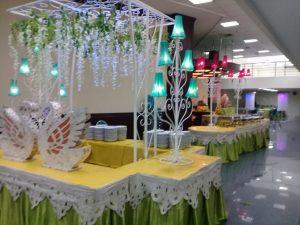 Peluang Usaha Baru di Bandung Modal Minim kursus wedding organizer