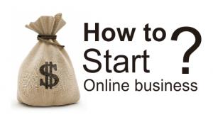 Peluang Usaha Baru di Bandung Modal Minim langkah memulai bisnis online