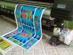 Peluang Usaha Baru di Bandung Modal Minim modal usaha digital printing