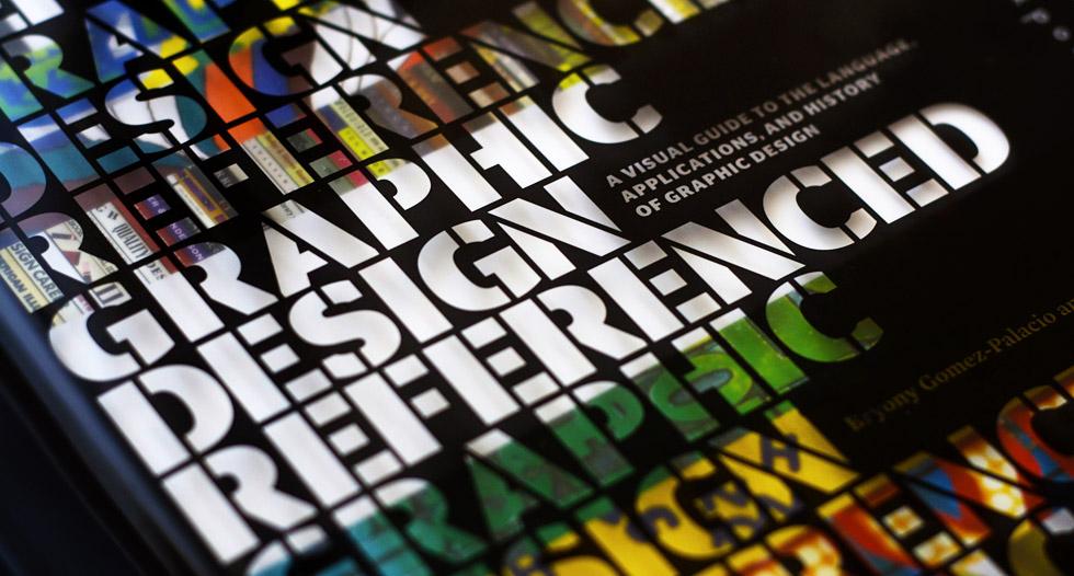 Peluang Usaha Baru di Bandung Modal Minim Cara Memulai Bisnis Jasa Desain Grafis Dan Layout