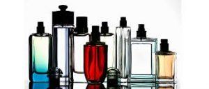 PELUANG USAHA BARU YG BAGUS DI KOTA BANDUNG peluang bisnis refill perfume
