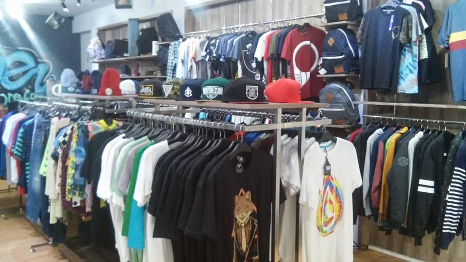 Peluang Usaha Baru di Bandung Modal Minim Tips & Analisa Sukses Usaha Factory Outlet Di Bandung