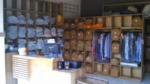 Peluang Usaha Baru di Bandung Modal Minim Laundry