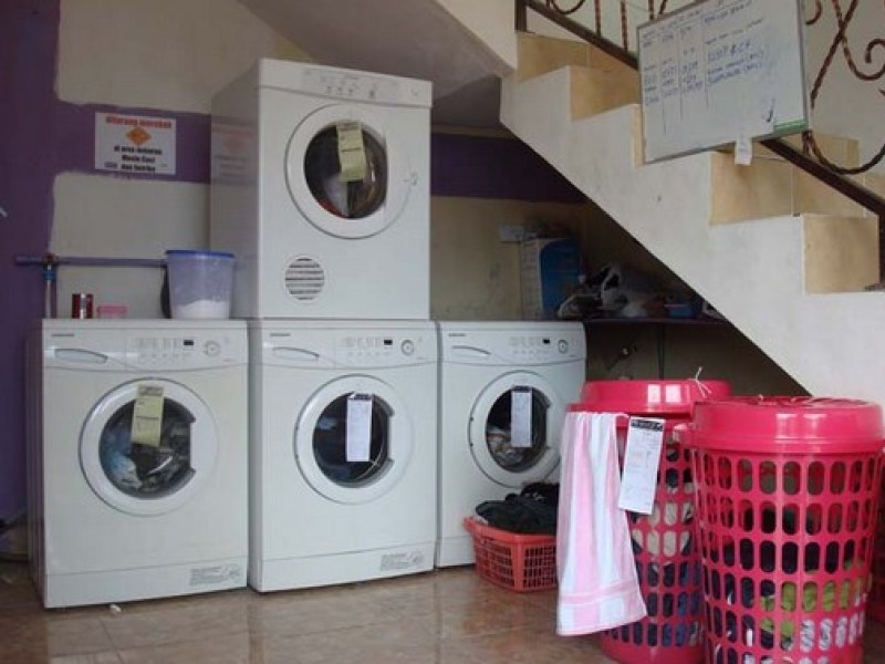 PELUANG USAHA BARU YG BAGUS DI KOTA BANDUNG Peluang Usaha Ibu Rumah Tangga Hingga Ratusan Juta di Bandung