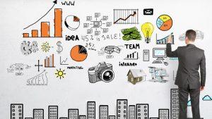 Peluang Usaha Baru di Bandung Modal Minim Langkah Tepat Menguasai Pasar Usaha