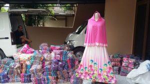 Peluang Usaha Baru di Bandung Modal Minim Peluang Usaha Sampingan di Bandung