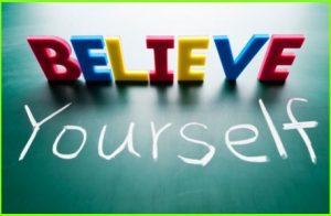 Peluang Usaha Baru di Bandung Modal Minim thumbnail percaya diri