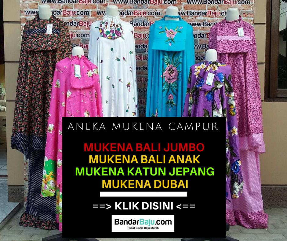 Peluang Bisnis Di Bandung Terbaru Peluang Bisnis Bandung Yang Menguntungkan