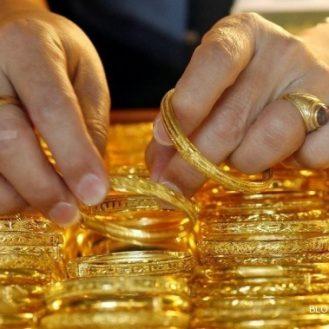 Peluang Usaha Baru di Bandung Modal Minim Peluang Usaha Custom Cincing Perak Swedia di Bandung